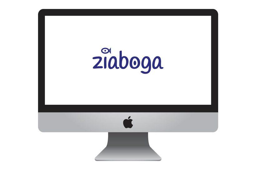 Logotipo restaurante Ziagoba -1