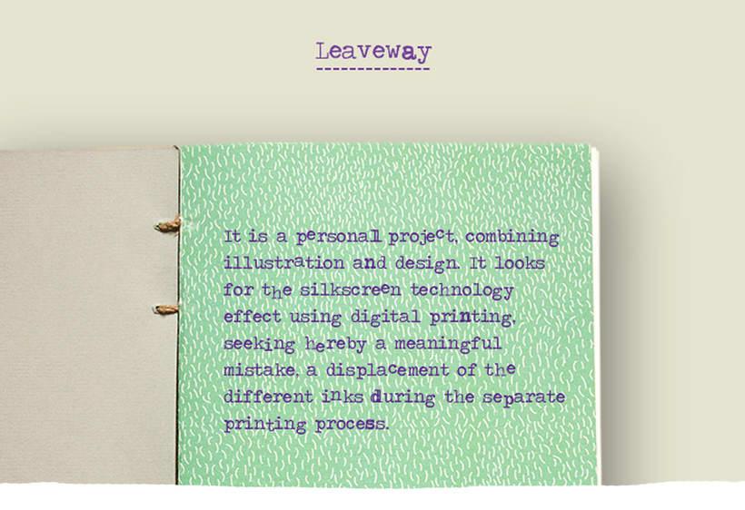leaveway 1
