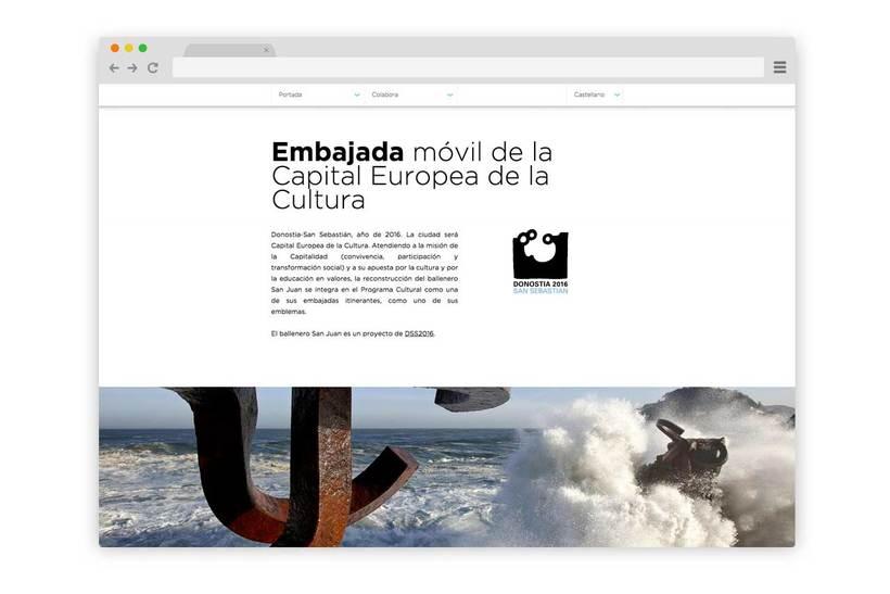 Web Nao San Juan 2016 1