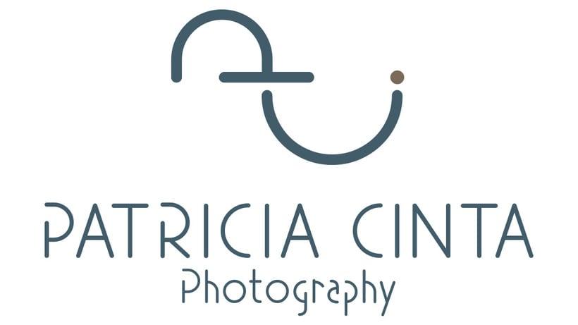 Logo Patricia Cinta Photography -1