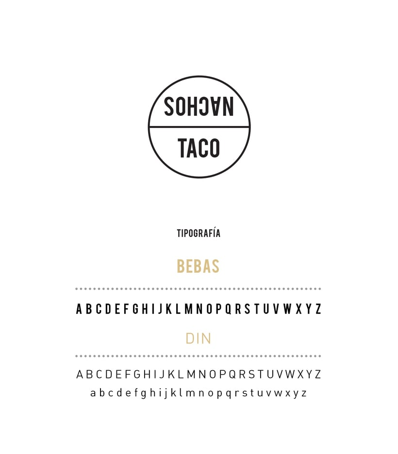 Taco/Nachos 1