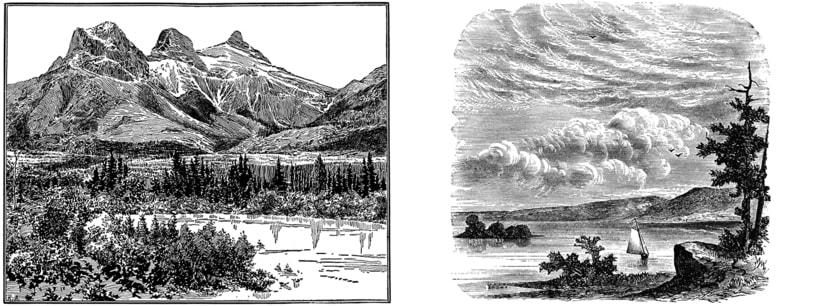 Cartel Müskaria - Cartelismo Ilustrado 3