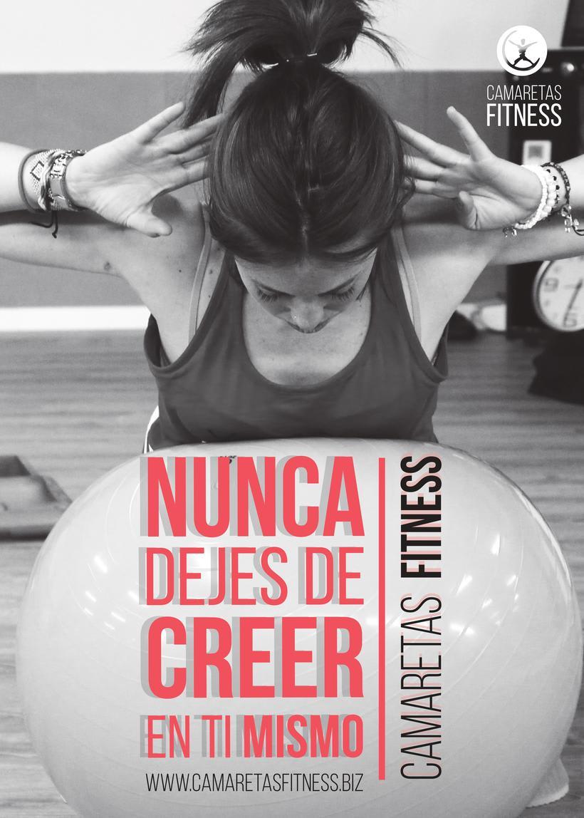 Proyecto Camaretas Fitness 14