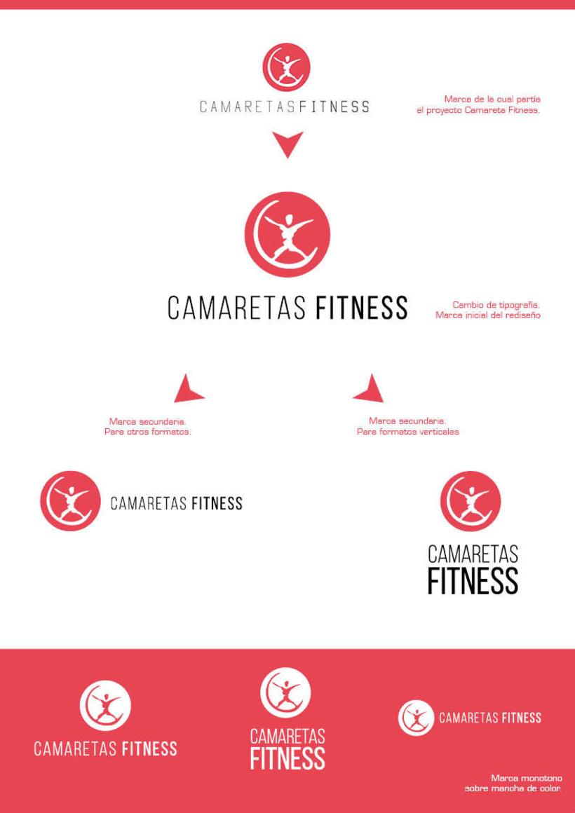 Proyecto Camaretas Fitness 15