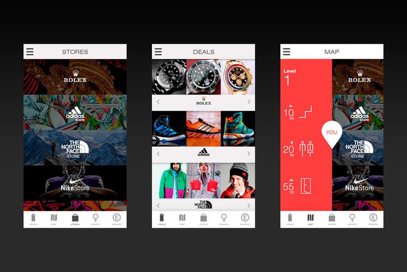Mockup App Empire Shopping -1