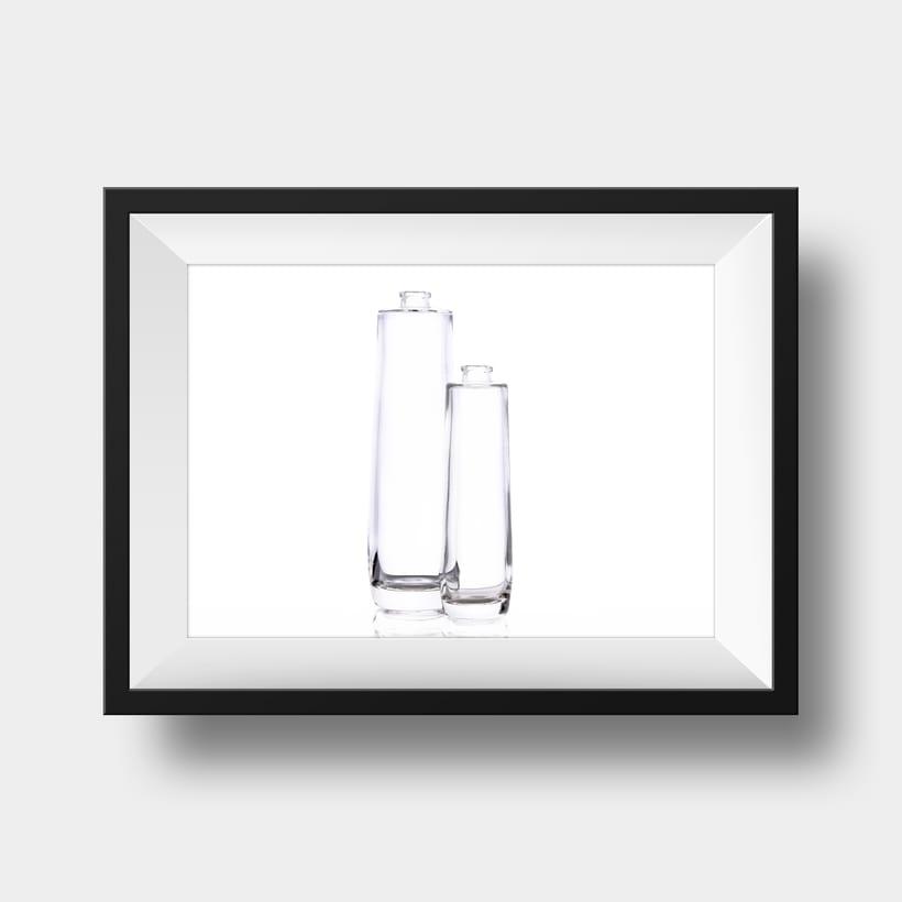 Fotografía de producto: Envases de perfumeria 6