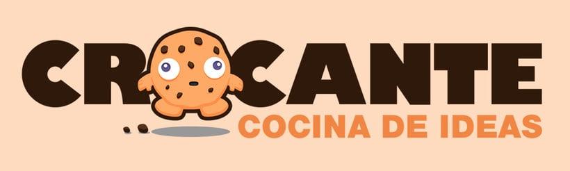 Logo Crocante -1
