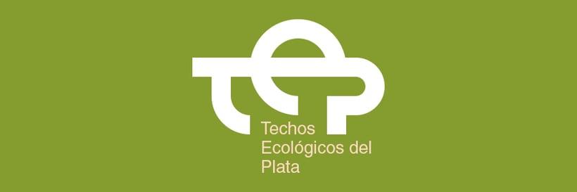 Logotipo TEP -1