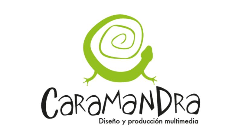 Caramandra 1