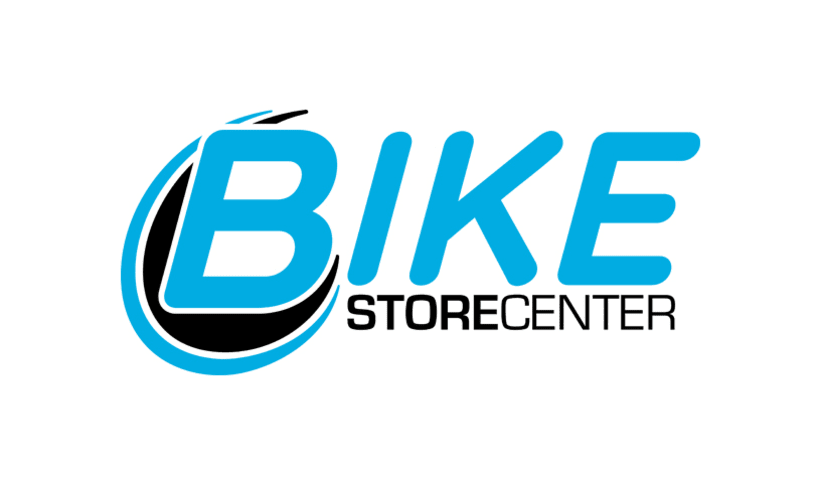 Bike Store Center (La Algaba, Sevilla) -1