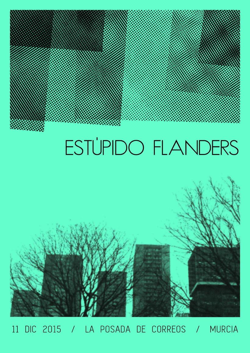 Estúpido Flanders 2