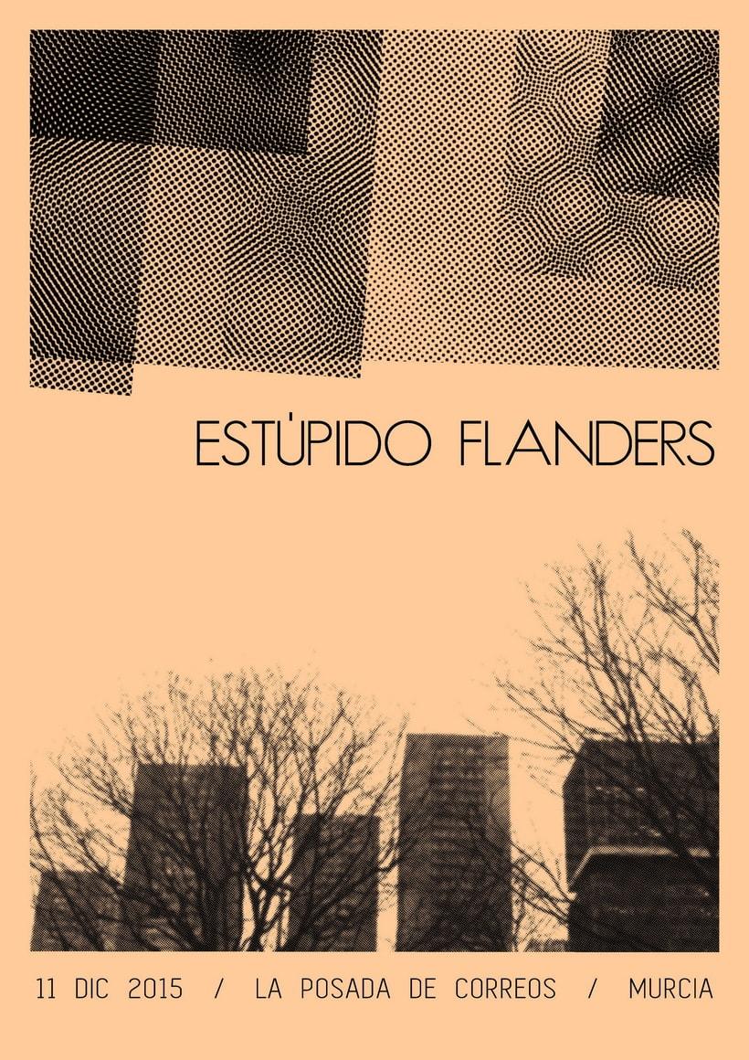 Estúpido Flanders 3