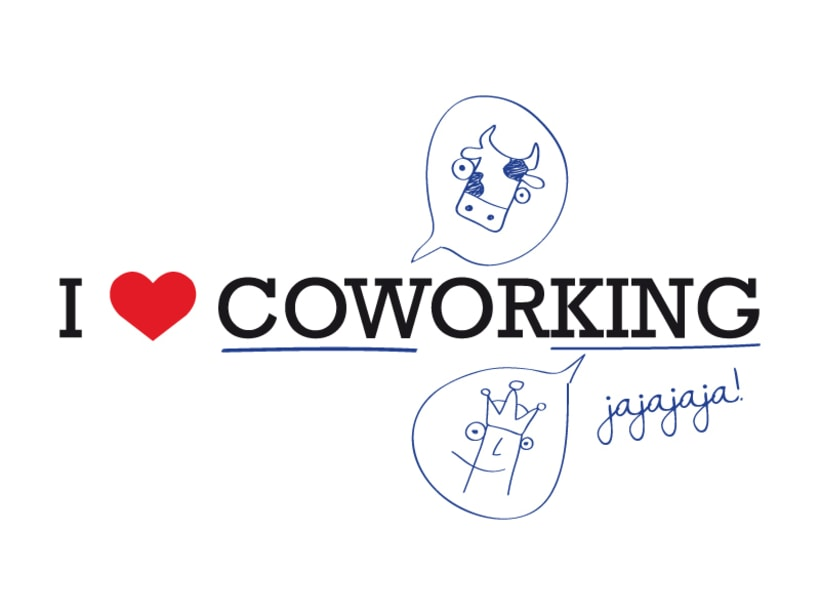 Imágenes Coworking -1
