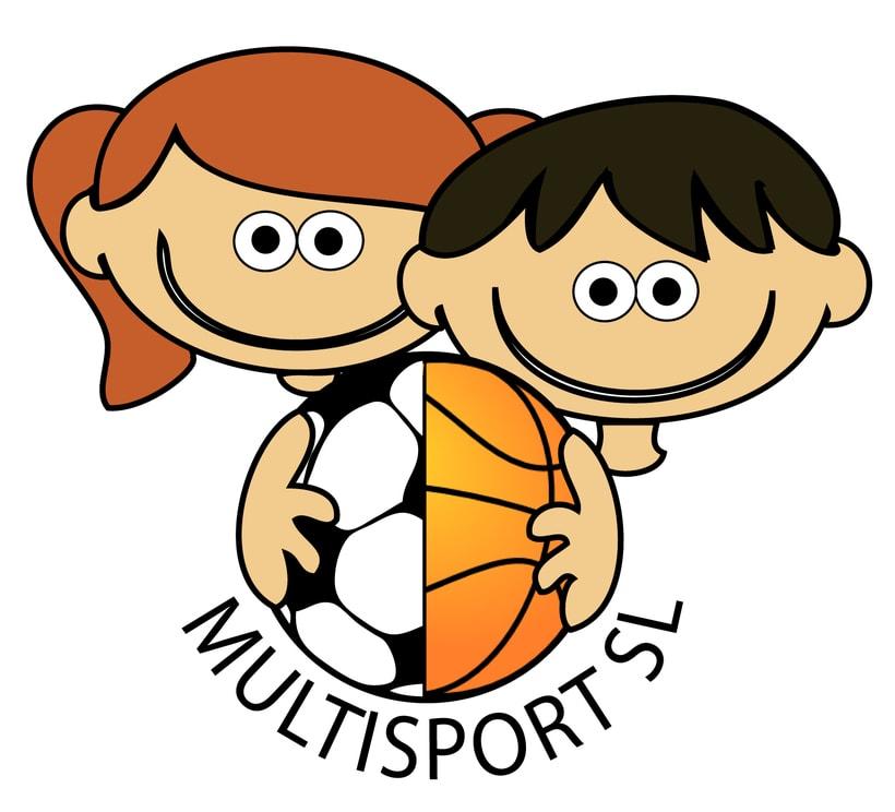 Multisport SL 0