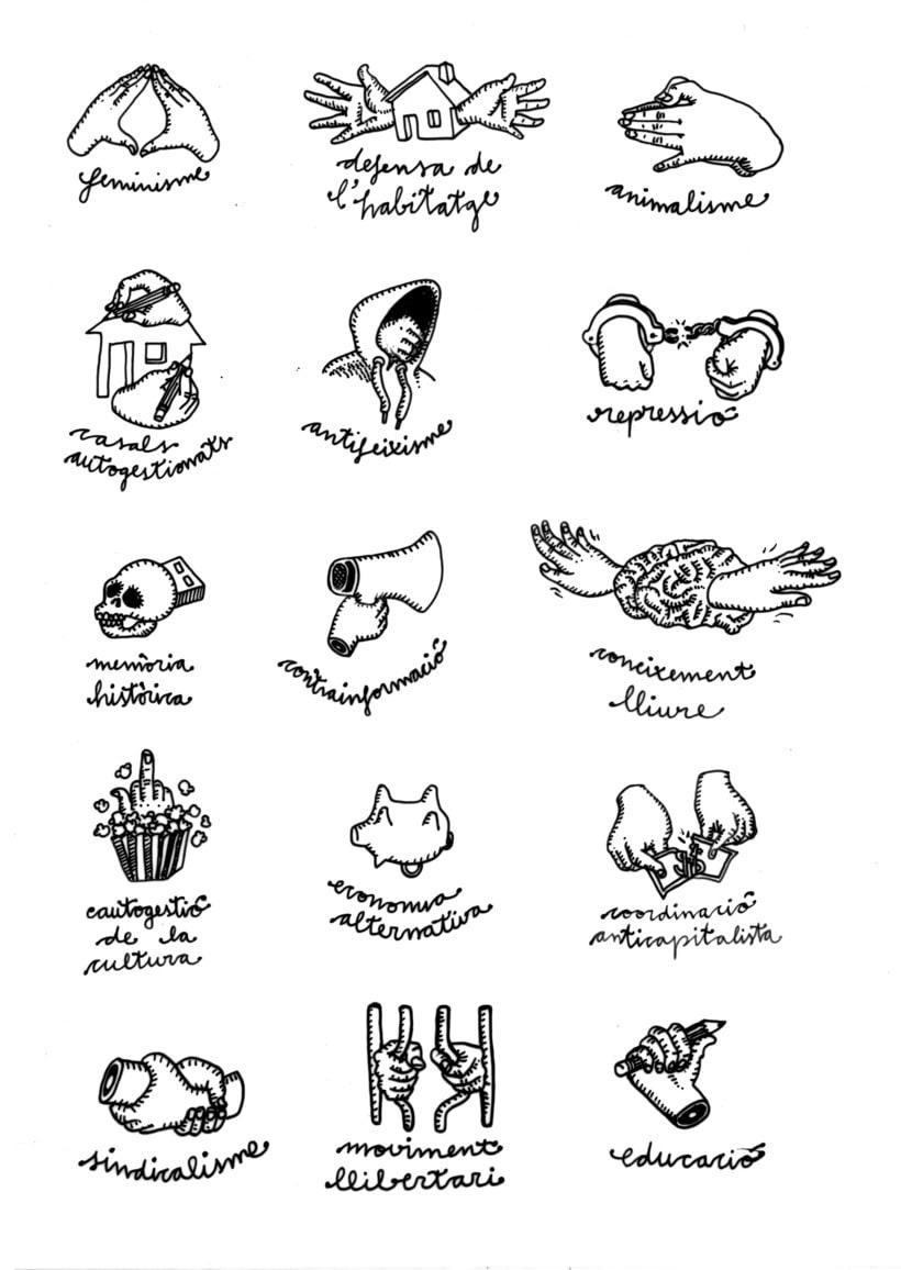 Icones Contrainfo 1