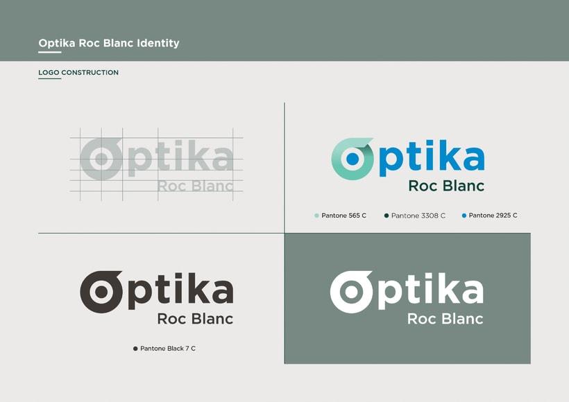 Identidad Optika -1