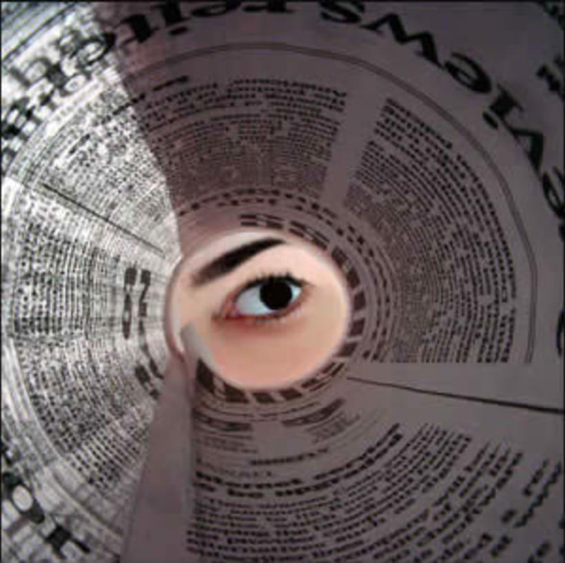 Observatorio de medios: el papel de los medios gráficos 0
