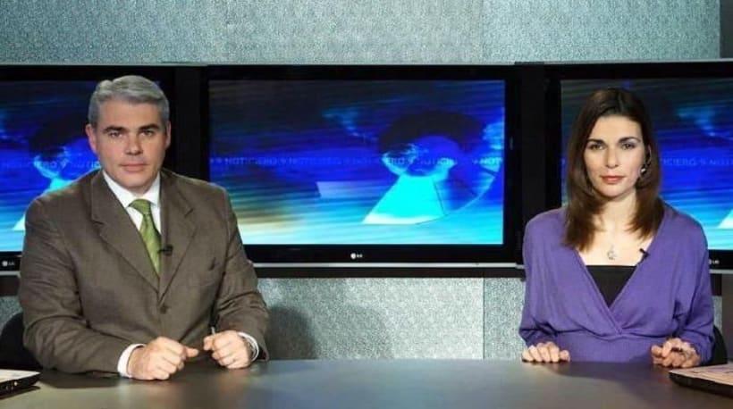 La Manipulación de los medios de comunicación: los telenoticieros mendocinos -1
