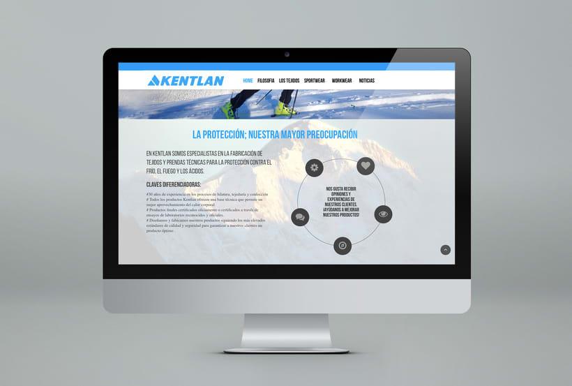 Web Kentlan 3