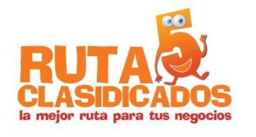 r5clasificados.com.ar -1