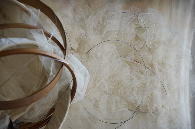 """""""Aliento de significado """". Montaje Escultura Collage Arte. Poesía visual. Material antigüo. Técnica Upcycling. 5"""