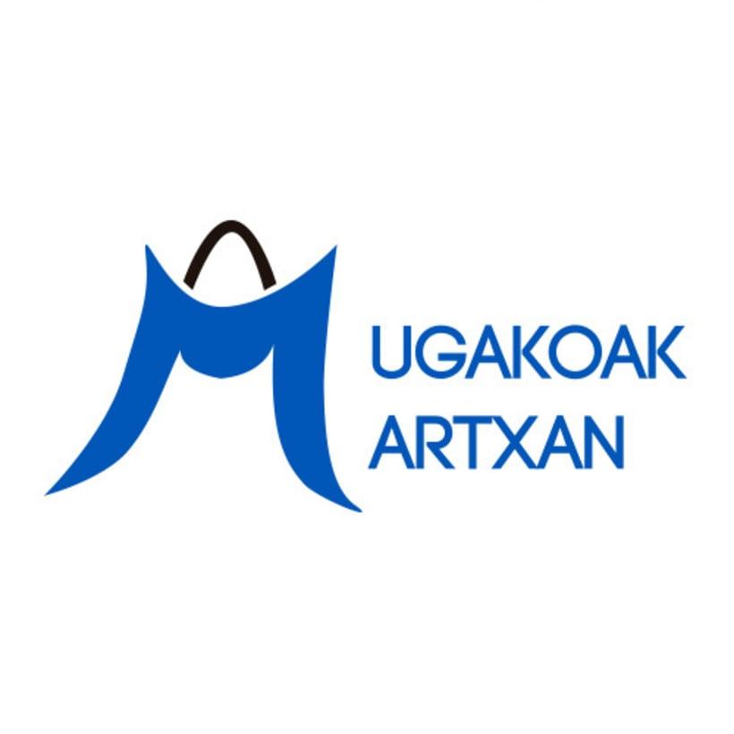 "Logotipo ""Mugakoak Martxan"" -1"