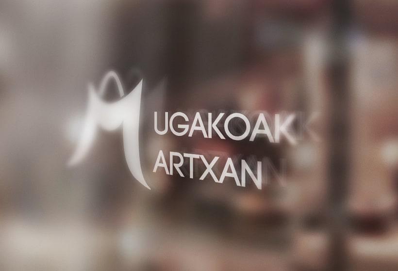 "Logotipo ""Mugakoak Martxan"" 1"