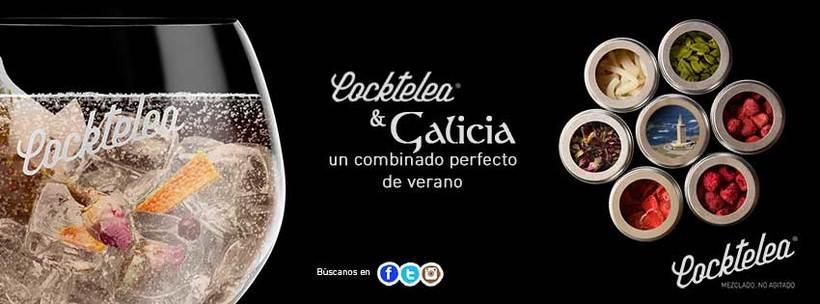Cockelea 1