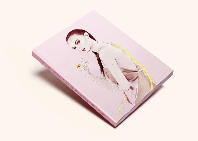 Designer Book 2015 1