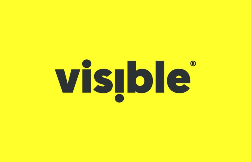 visible I Personal Identity 0