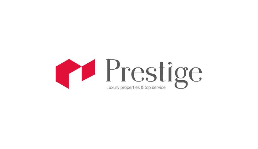 Prestige Real Estate 0