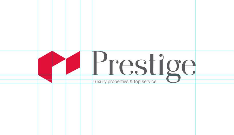 Prestige Real Estate 2