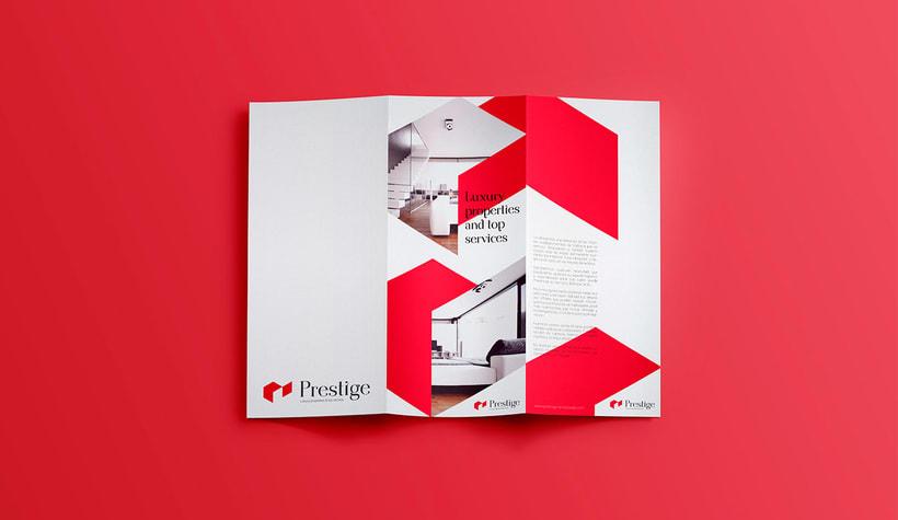 Prestige Real Estate 6