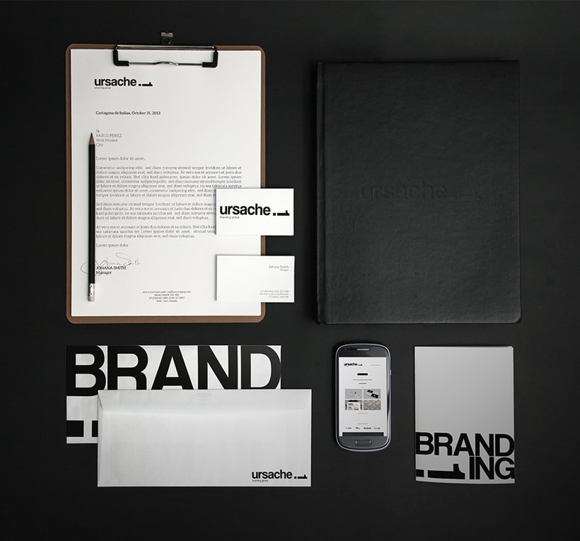 ursache branding global 1