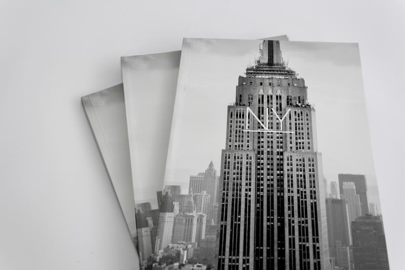 NY Magazine -1