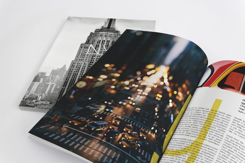NY Magazine 0