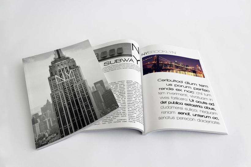 NY Magazine 2