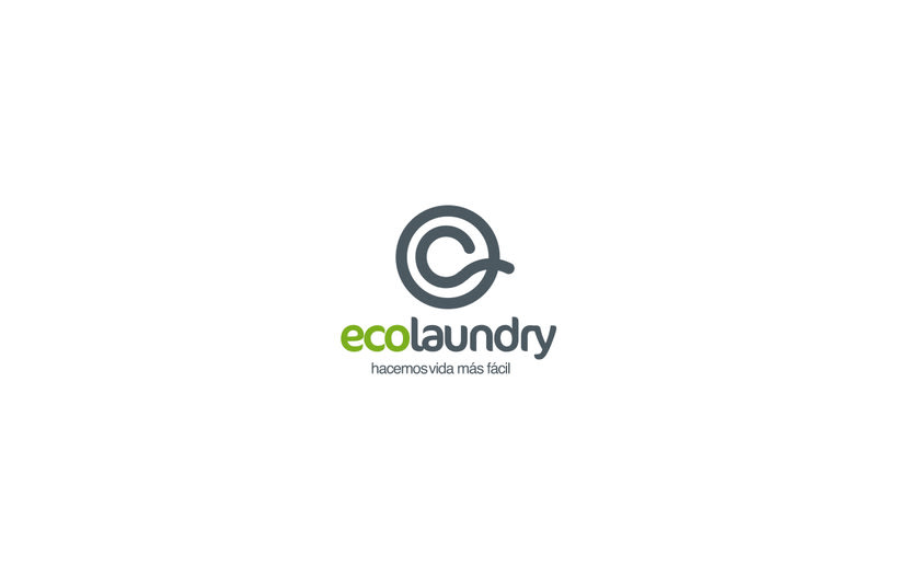 UI Ecolaundry -1