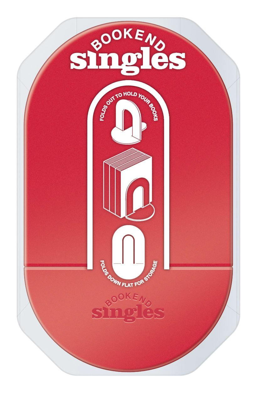 Packaging. Branding. Diseño de Displays y POS 5