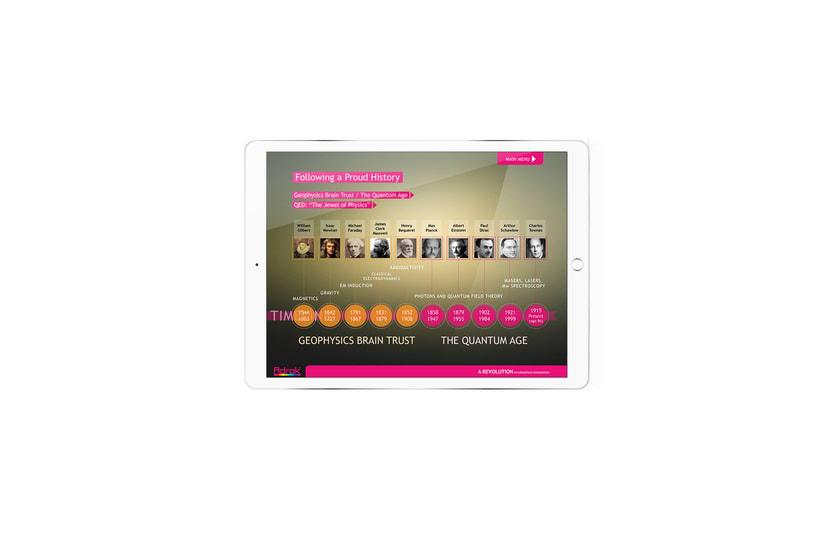 Diseño Interactivo, ebooks, infografías, presentaciones 5