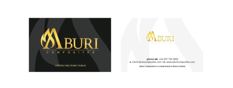 Imagen Aburi Composites 0