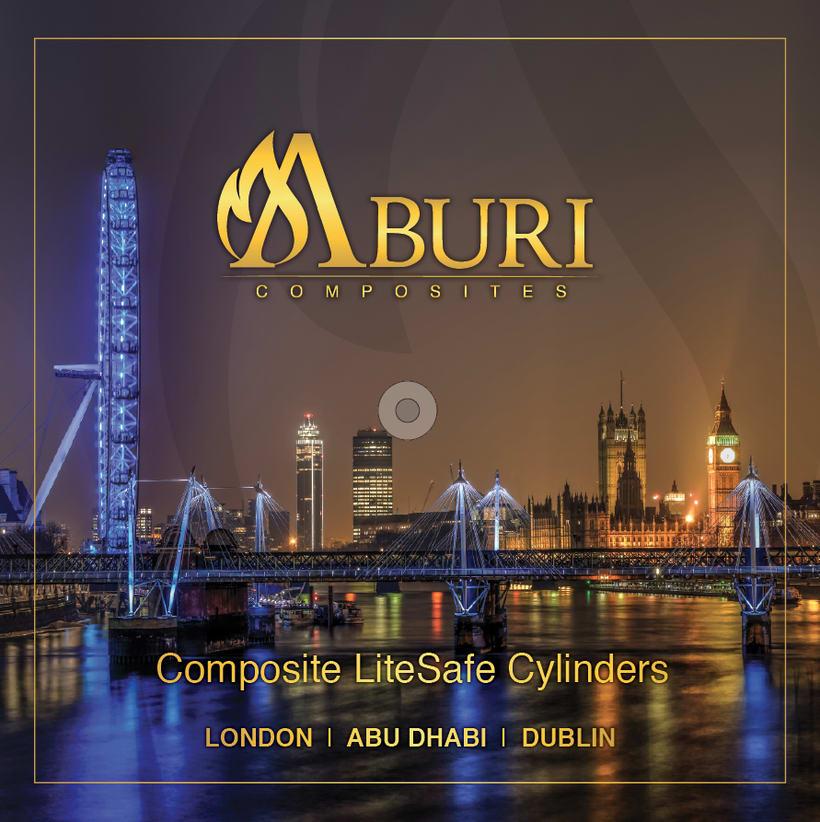 Imagen Aburi Composites 1