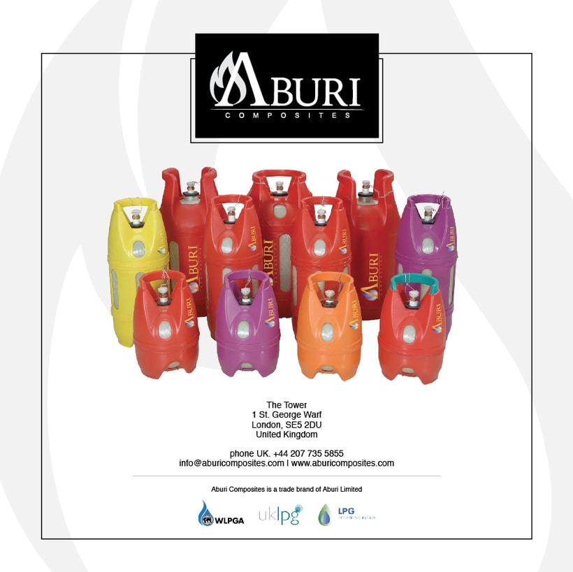 Imagen Aburi Composites 9