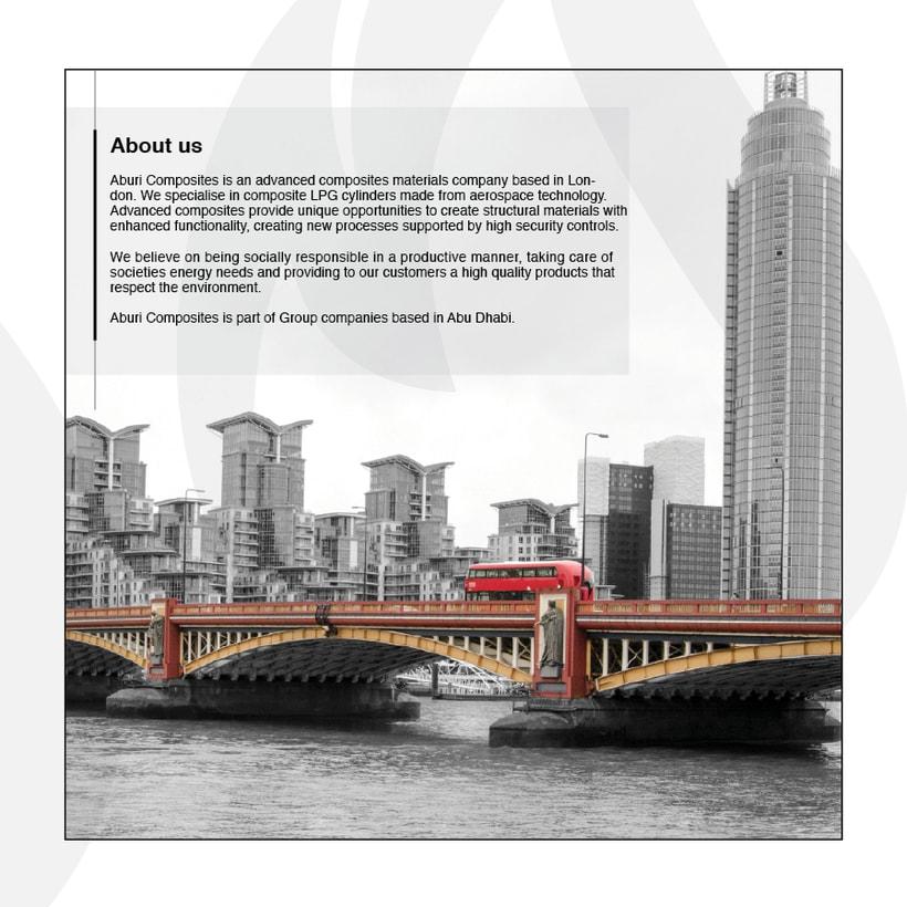 Imagen Aburi Composites 10