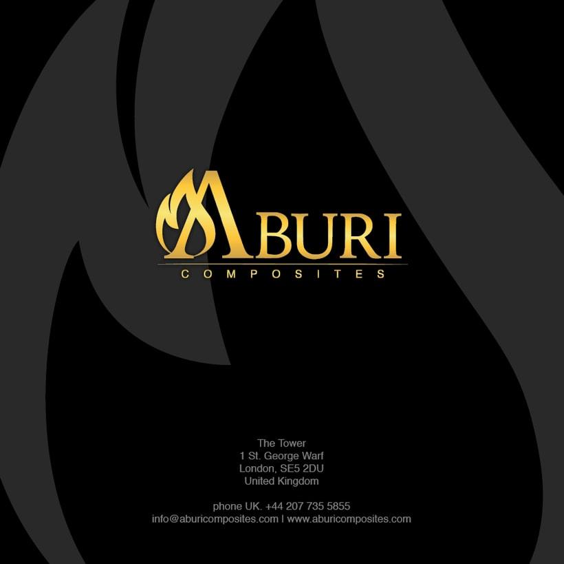 Imagen Aburi Composites 11