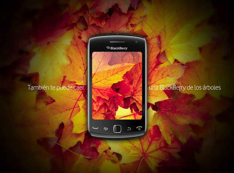 Folleto Vodafone otoño  1