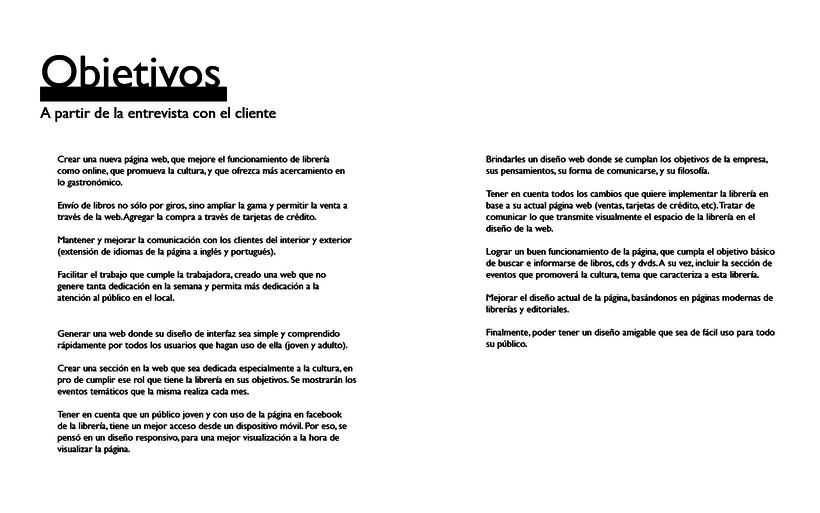 Puro Verso 1