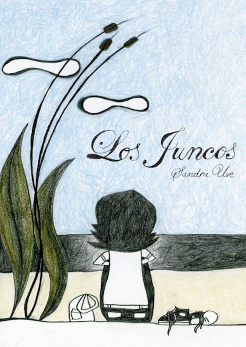 Los Juncos 1