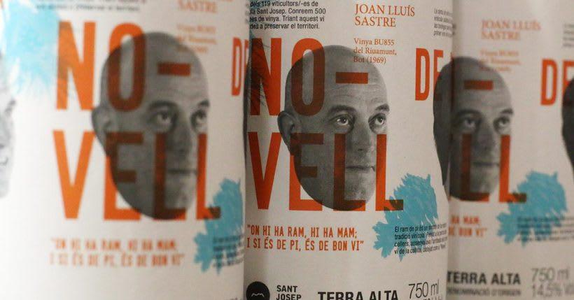 Novell 2015 1