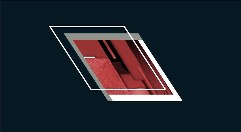 Adidas Channel - Proyecto académico 3
